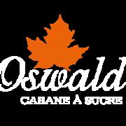 (c) Cabaneasucreoswald.ca